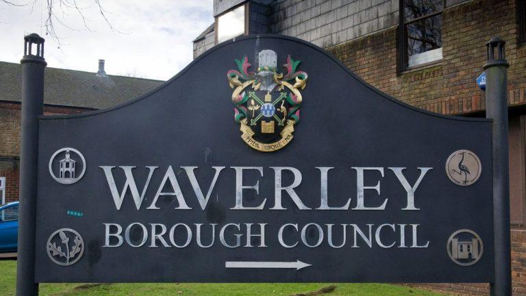 0_Waverley-Borough-Council