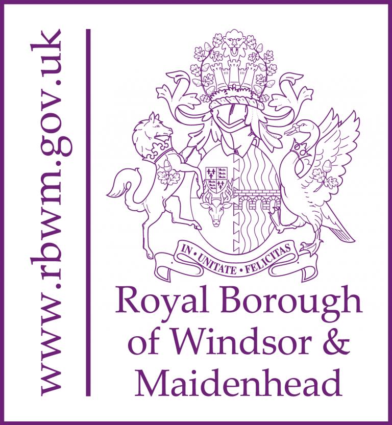 Maidenhead borough
