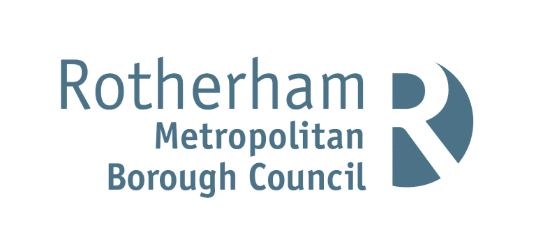Rotherham borough