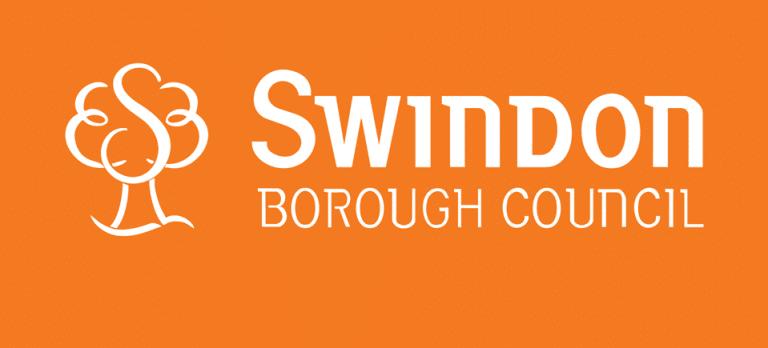 Swindon borough